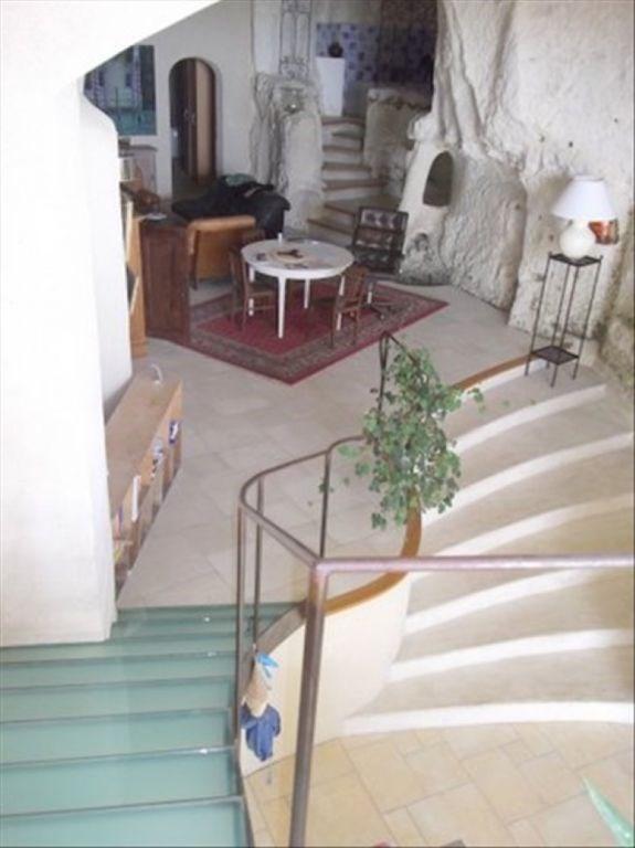 Vente maison / villa Montoire sur le loir 259800€ - Photo 10