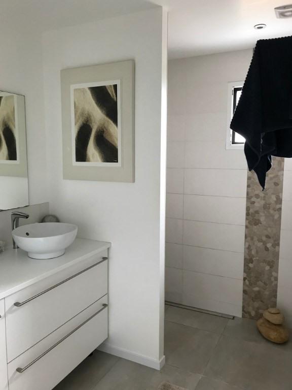 Vente maison / villa Sainte anne d'auray 448060€ - Photo 6