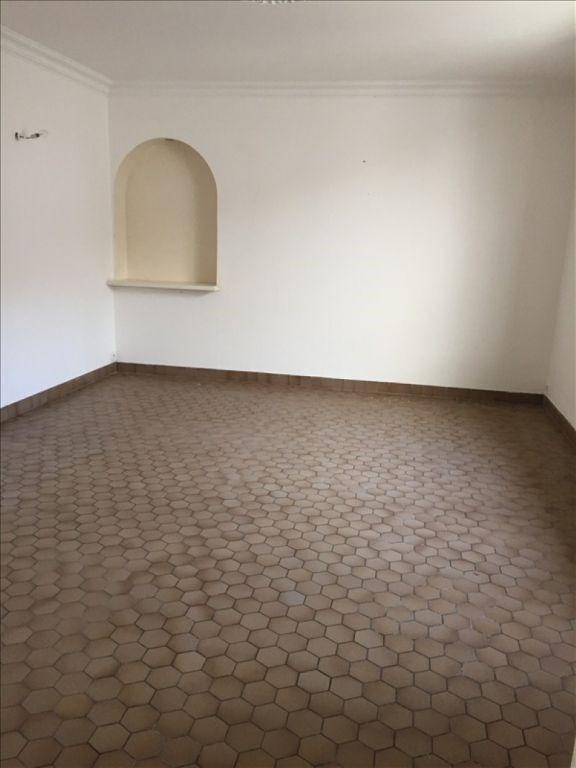 Sale house / villa Montrevault sur evre 75720€ - Picture 2