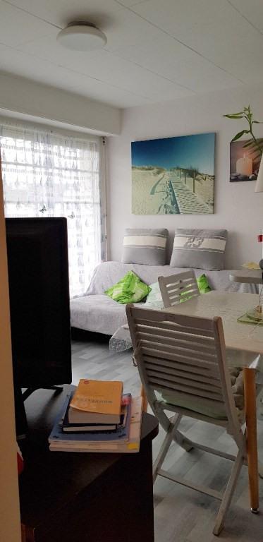 Sale apartment Royan 136300€ - Picture 12