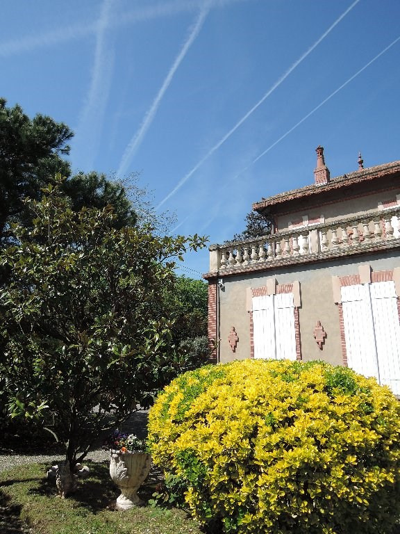 Sale house / villa Toulouse 680 000€ - Picture 6