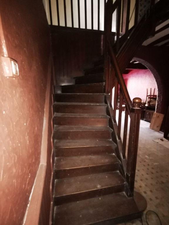 Vente maison / villa Levignac 263750€ - Photo 9