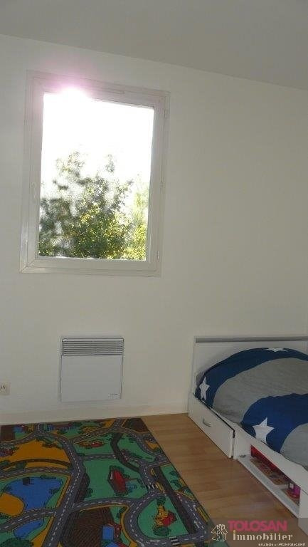 Location maison / villa Baziege 730€ CC - Photo 9