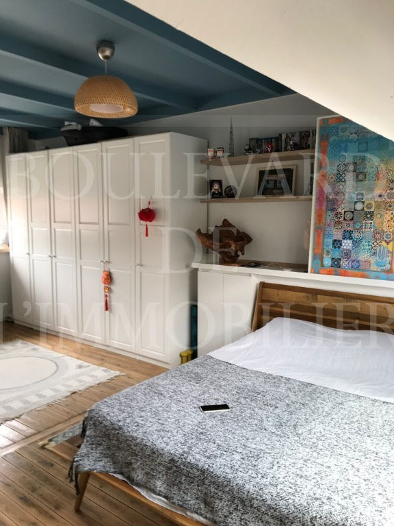 Location maison / villa Mouvaux 1 650€ CC - Photo 12