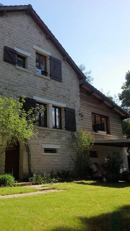 Vente maison / villa Velars sur ouche 399000€ - Photo 4
