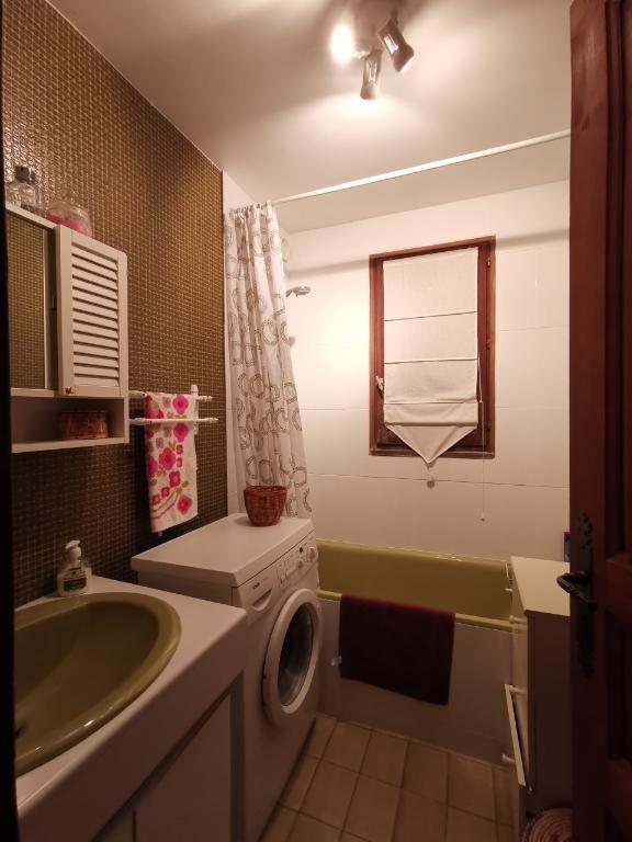 出售 公寓 Megeve 265000€ - 照片 8