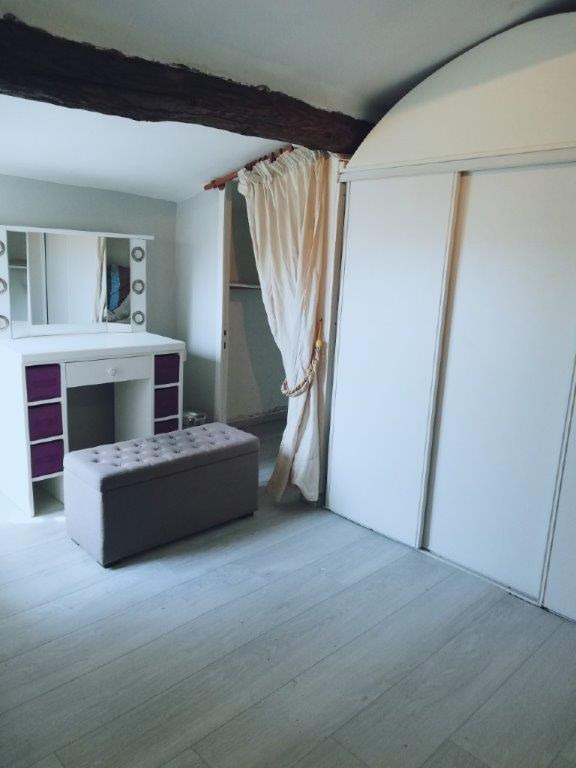 Vente maison / villa Saint victoret 180000€ - Photo 4