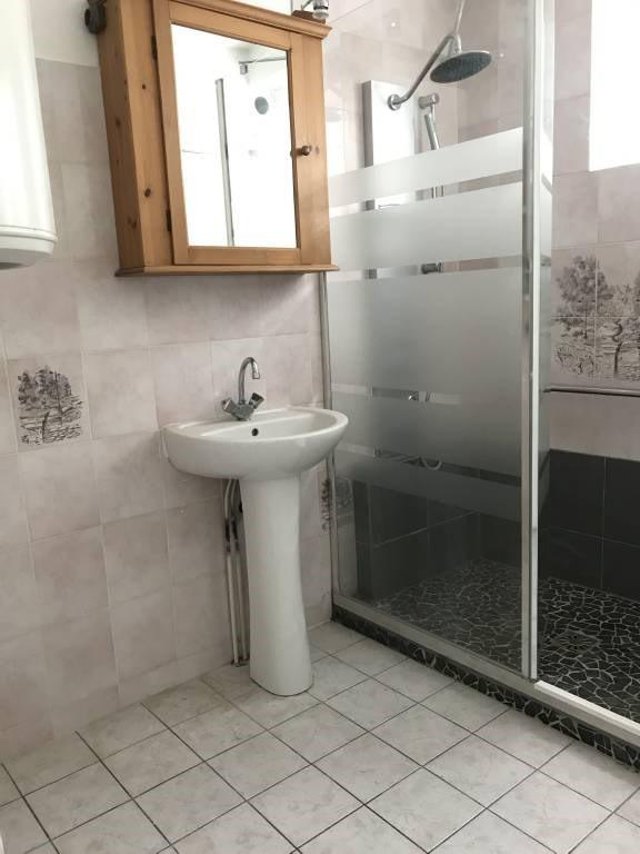 Location appartement Marolles-en-hurepoix 711€ CC - Photo 11