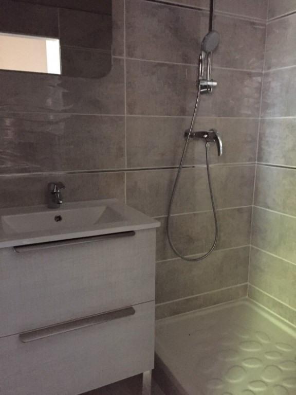 Verkoop  appartement Aix en provence 295000€ - Foto 6