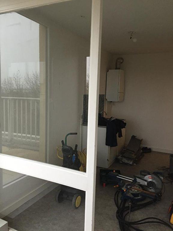 Alquiler  apartamento Rennes 830€ CC - Fotografía 6