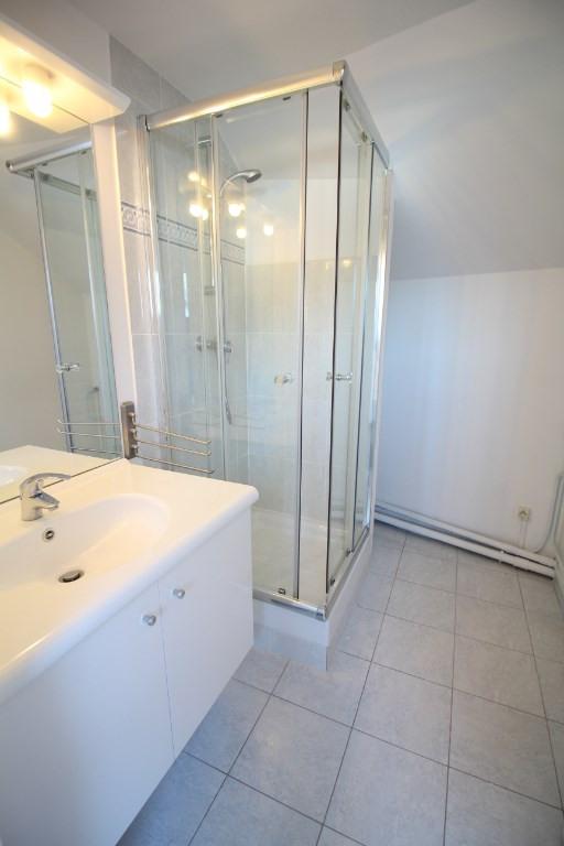 Vente appartement Meaux 409000€ - Photo 6