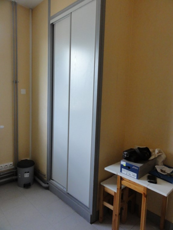 Rental apartment Limoges 290€ CC - Picture 3
