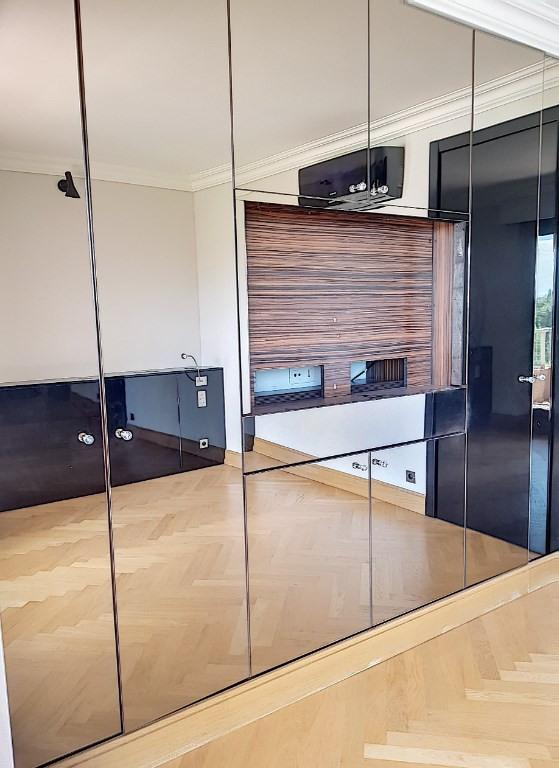 Deluxe sale apartment Roquebrune-cap-martin 800000€ - Picture 10
