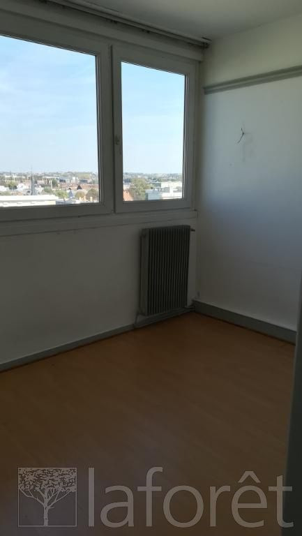 Location appartement Tourcoing 690€ CC - Photo 7