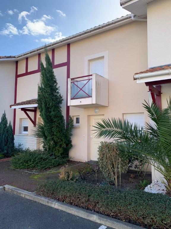 Vente maison / villa Saint paul les dax 165000€ - Photo 2