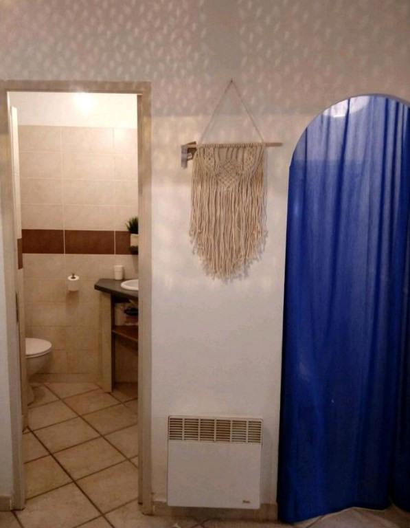 Vente appartement Salon de provence 85860€ - Photo 7
