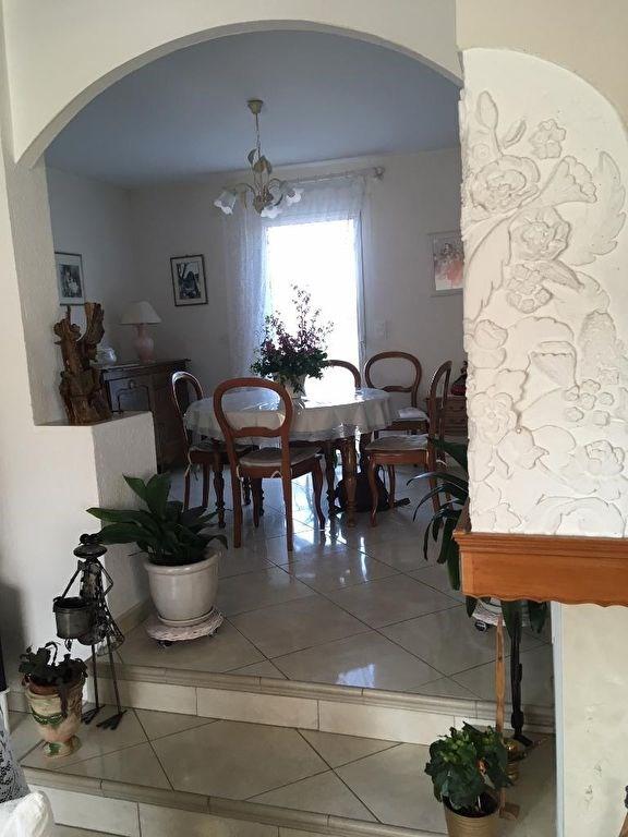 Vente maison / villa Sauvian 395000€ - Photo 15