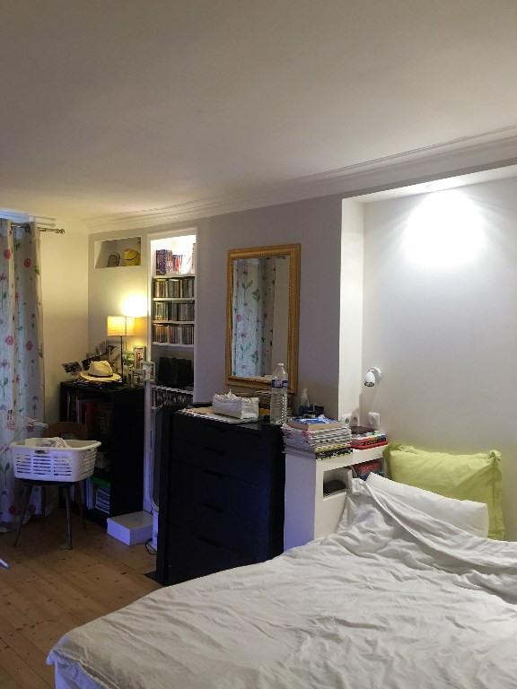 Vente appartement Paris 18ème 585000€ - Photo 6