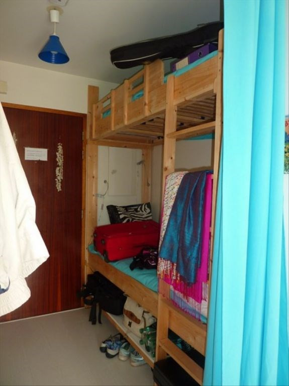 Sale apartment La baule 112000€ - Picture 4