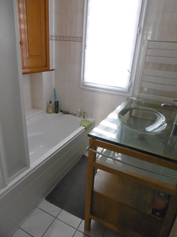 Vente appartement Saint etienne du rouvray 99 500€ - Photo 6