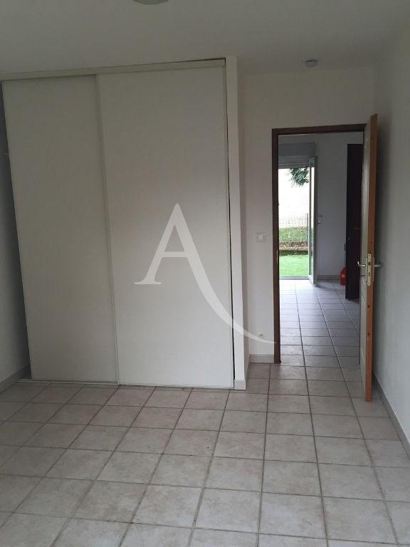 Location appartement Aussonne 450€ CC - Photo 4