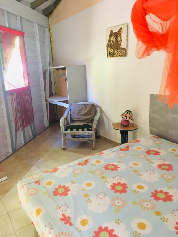 Vente maison / villa Saint francois 367000€ - Photo 3