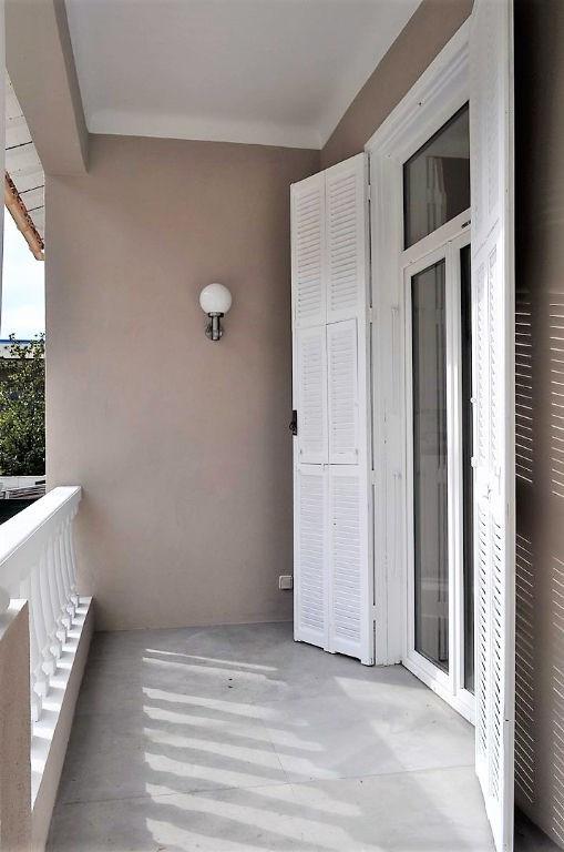 Vente maison / villa Nice 342000€ - Photo 10