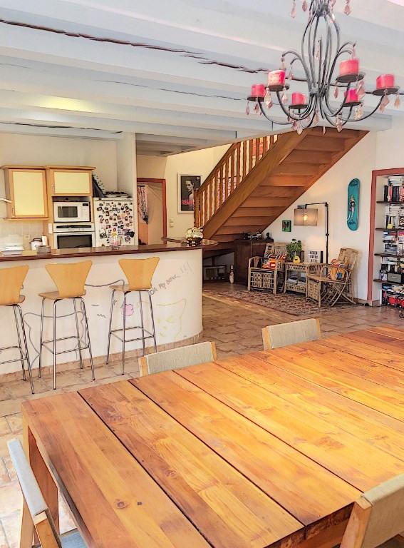Vente de prestige maison / villa Vedene 770000€ - Photo 4