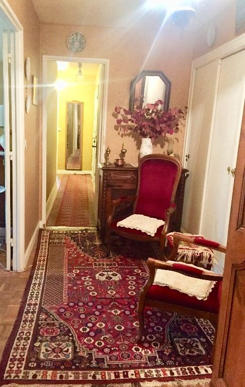 Vente appartement Maisons laffitte 429000€ - Photo 4