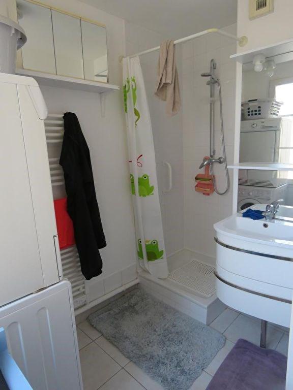 Vente appartement Pont l abbe 102000€ - Photo 5