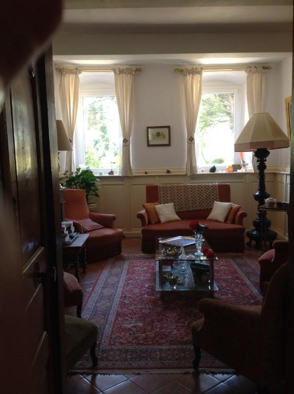 Deluxe sale house / villa Castelnaudary 997000€ - Picture 17
