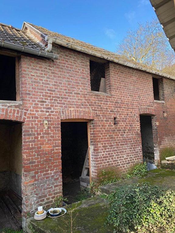Vente maison / villa Darnetal 46000€ - Photo 3