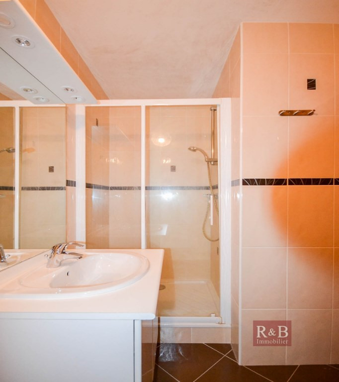 Sale apartment Les clayes sous bois 215000€ - Picture 10