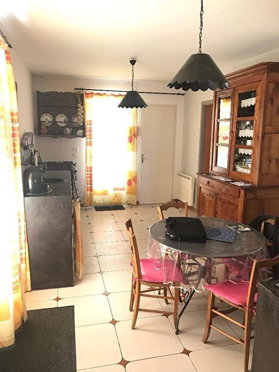 Vente maison / villa Le girouard 257750€ - Photo 3