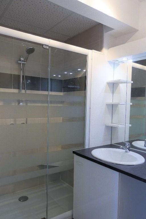 Vente appartement Montlucon 47000€ - Photo 3
