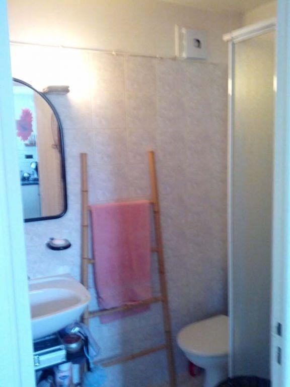 Vente appartement Maurecourt 118400€ - Photo 4