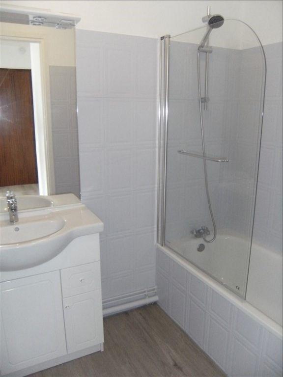 Vente appartement Les sables d'olonne 210000€ - Photo 7
