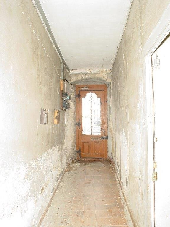 Vente immeuble St agreve 38 000€ - Photo 2