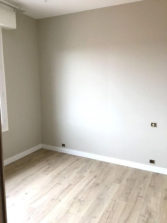 Location appartement Royan 700€ CC - Photo 6