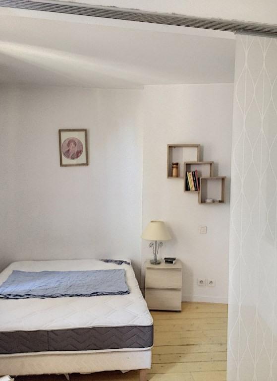 Location appartement Avignon 470€ CC - Photo 11