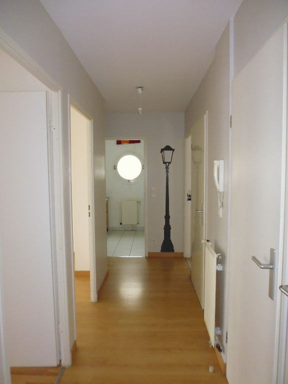 Location appartement Nantes 676€ CC - Photo 14