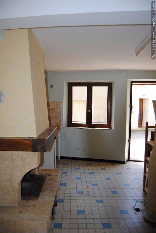 Vente maison / villa Alzonne 77 000€ - Photo 6