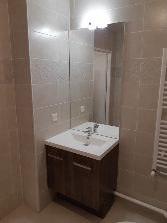 Location appartement Montmagny 850€ CC - Photo 4