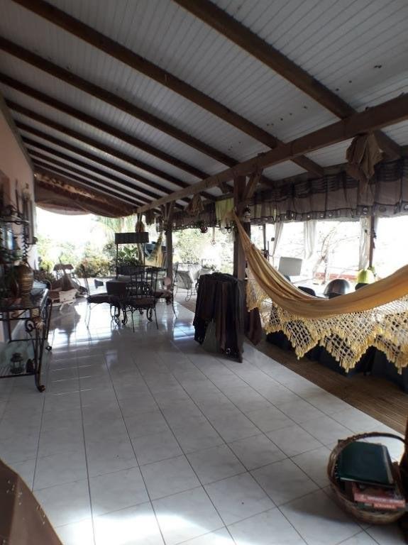Sale house / villa Ste luce 275600€ - Picture 2