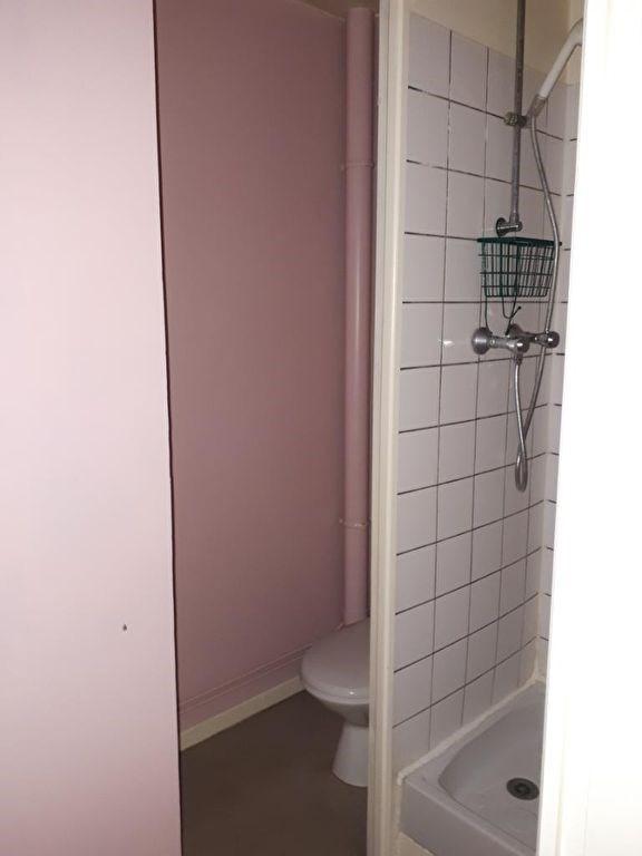 Location appartement Saint omer 295€ CC - Photo 3