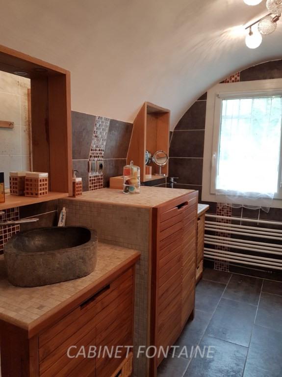Vente maison / villa Villers cotterets 300000€ - Photo 8