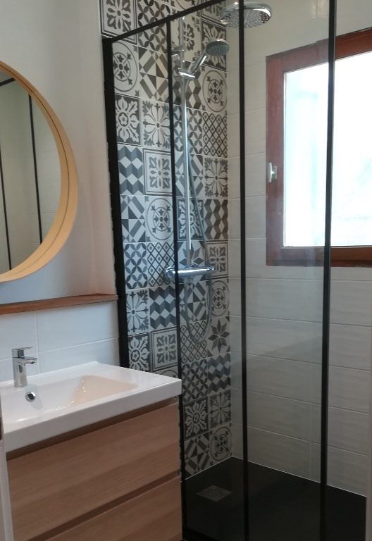Sale apartment Hossegor 490 000€ - Picture 4