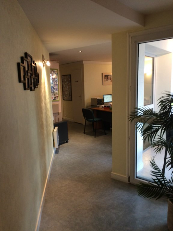 Vente bureau Quimper 160 432€ - Photo 4