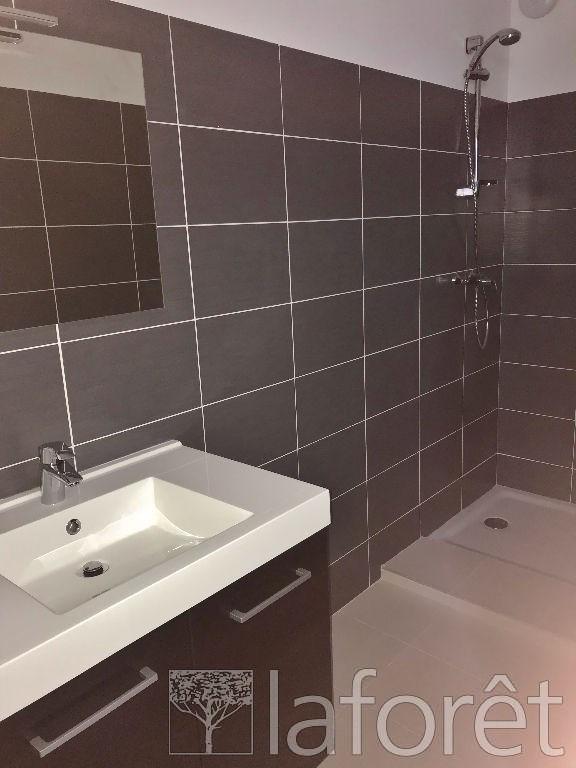 Vente appartement Bourgoin jallieu 219900€ - Photo 6