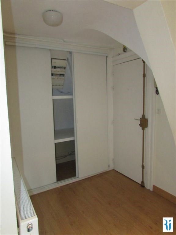 Location appartement Rouen 650€ CC - Photo 4